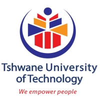 Tshwane-Uni